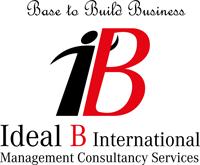 Ideal B International